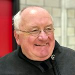 Bernard Vermeiren