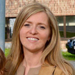 Petra Verleysen